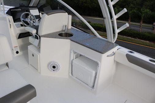 World Cat 280DC-x image