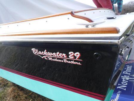 Mathews Brothers Blackwater 29 image