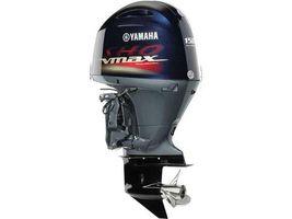 Yamaha Boats VF150XA