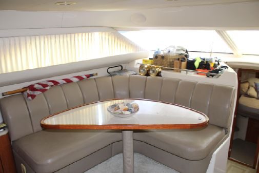 Sea Ray 420 Aft Cabin image