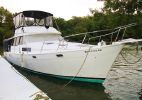 Bayliner 3888 Motoryachtimage
