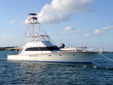 Merritt Sportfish image
