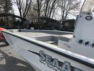 SeaArk BX220image