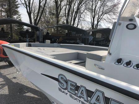 SeaArk BX220 image