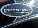 Avalon Catalina Platinum Windshield - Elite - EXCLUSIVE MODELimage
