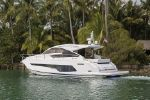 Fairline Targa 48 GTimage