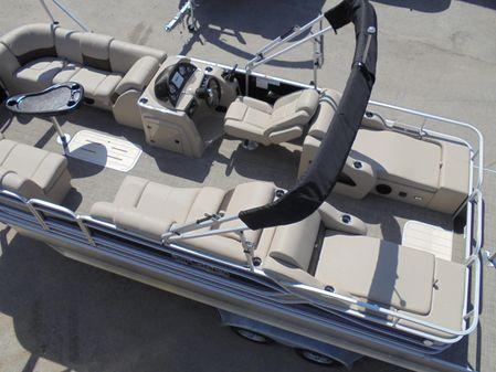 SunCatcher X324SS image