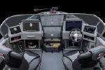 Ranger 622FS Pro Touring w/ Dual Pro Chargerimage