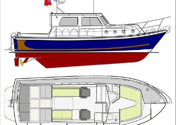Seaward 29 image