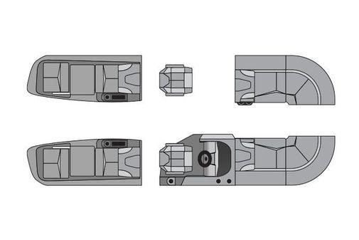 Manitou 27 X-Plode SRS image