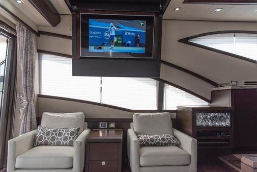 Neptunus Motor Yacht Express image