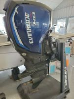 Evinrude C150FXHAA