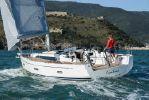 X-Yachts X4³image