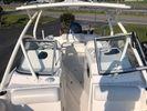 Edgewater 245 CXimage