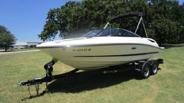 Sea Ray Boats For Sale | Cobalt, Moobma, Regal, Crownline, Formula Sales
