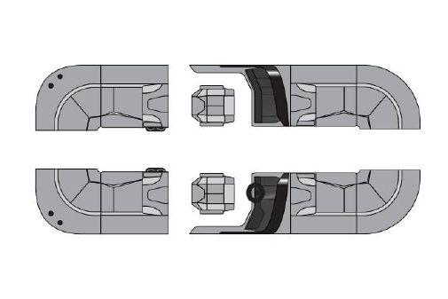 Manitou 27 X-Plode RFW image