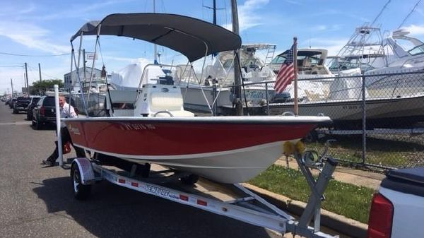 Used Power Boats For Sale Atlantic Yacht Haven