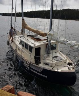 Fisher 37 image