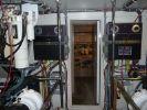 Hatteras 65 Sport Deck Motor Yachtimage