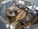 Viking 44 DOUBLE CABIN MOTOR YACHTimage
