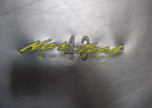 Nor-Tech 43 Super Cat image