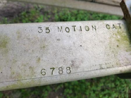 Motion 35 Cat image