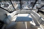 Sea Ray 44 Sedan Bridgeimage