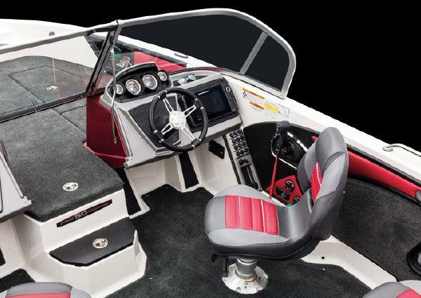 Ranger 2080MS image