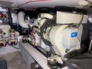 Silverton 453 Motor Yachtimage