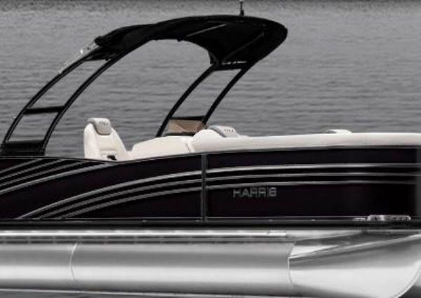 Harris Grand Mariner SL 250 image