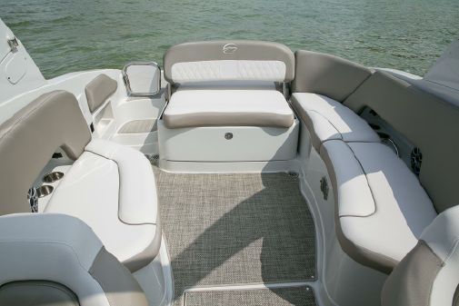 Crownline Eclipse E255 image