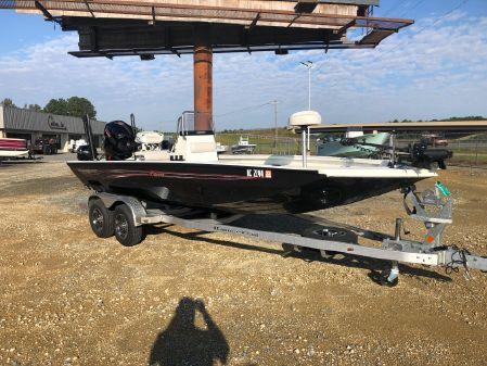 Ranger RB 200 image
