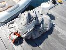 Pascoe 7.4 Meter Luxury Diesel Tenderimage