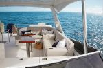 Hatteras 60 Motor Yachtimage