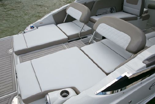 Crownline Eclipse E305 image