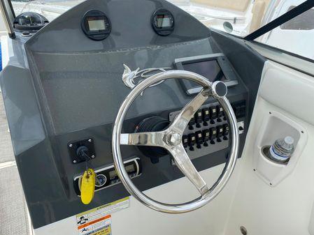 Striper 220 Dual Console image