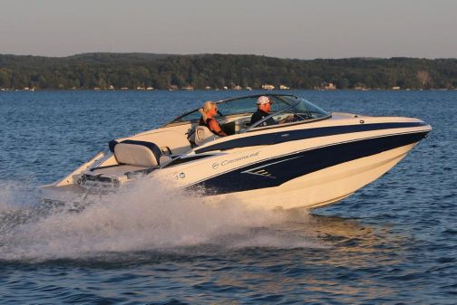 Crownline Eclipse E235 image
