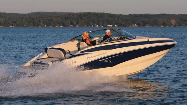 Crownline Eclipse E235