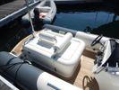 Pascoe 6.2 Meter Luxury Diesel Tenderimage