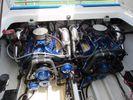 Fountain 38' Lightning High Performanceimage