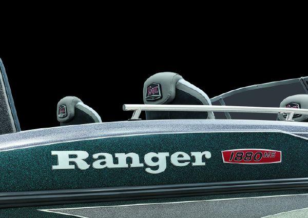 Ranger 1880MS image