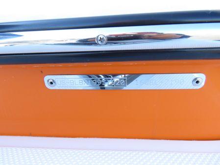 Bayliner Element 160 image