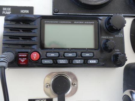Navigator 5600 image