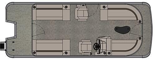 Image result for avalon 2280 quad lounge