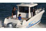 Beneteau America Barracuda 7image
