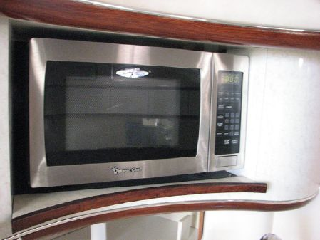 Sea Ray 450 Sundancer image