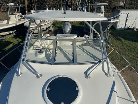 Sea Fox 256WA Pro Series image