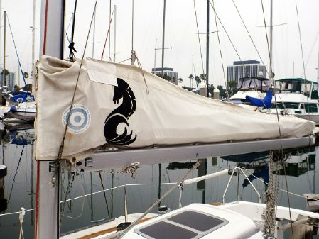 Beneteau First 20 image
