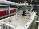 Pursuit 285 Offshoreimage