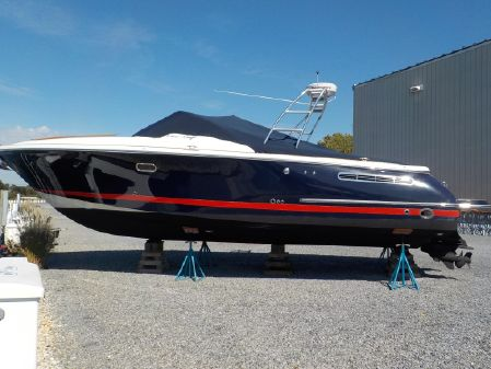 Chris-Craft 33 Corsair-Heritage Edition image